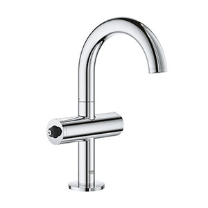 1//2-inch Grohe 06905000 Valve Top